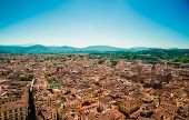 picture of apennines  - Florence - JPG