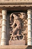 picture of kamasutra  - Stone carved erotic sculptures on on JainTemples - JPG