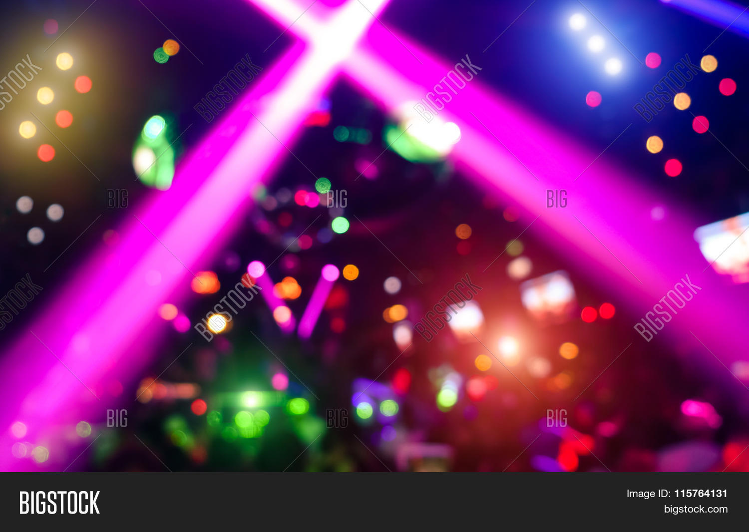 laser show party wallpaper - photo #31