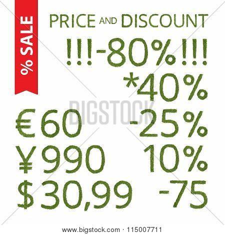 Pine Needle Price And Discount