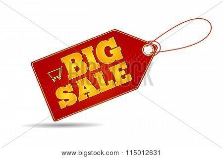 Sale Savings Labels Set