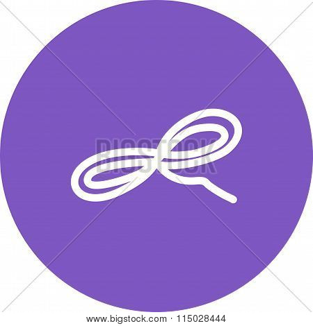 Rope , Tow