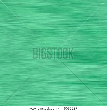 Green Paper Detailed Surface
