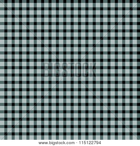 Intersecting Lines Background, Pattern. Visual Background. Vector.