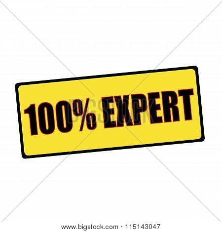 One Hundred Percent Expert Wording On Rectangular Signs
