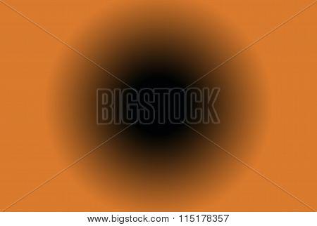 3d blackhole