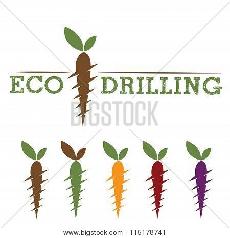 Eco Drilling