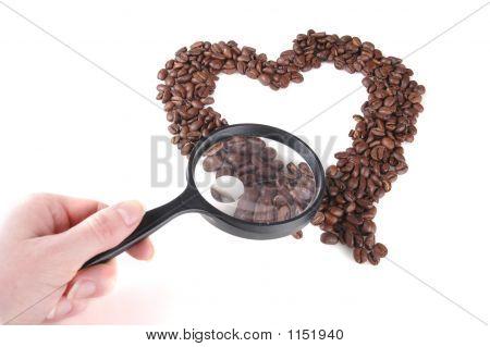 Love Of Coffee 2
