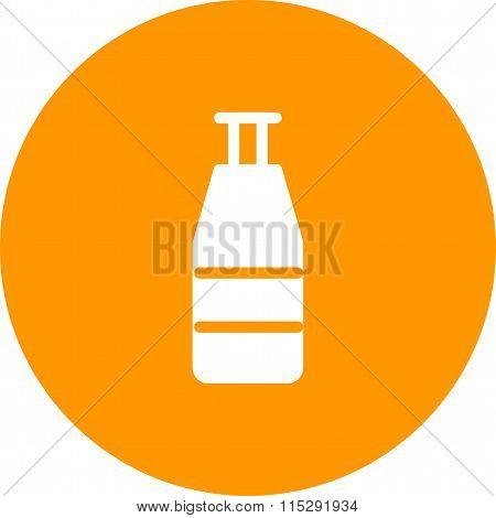 Bottle I