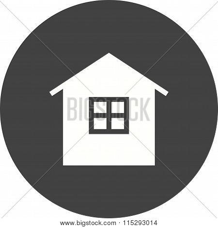 House , Home