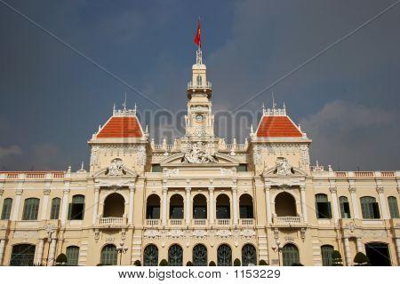 Saigoncityhall
