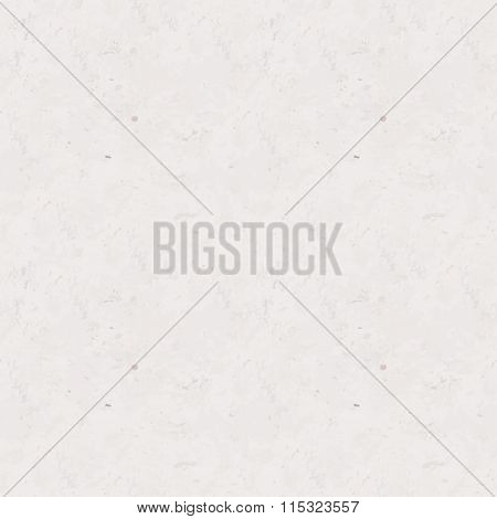 Chinese rice paper seamless texture
