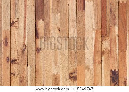 Timber Wood Wall Barn Plank Texture Background