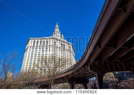 New York City Landmarks Preservation Commission