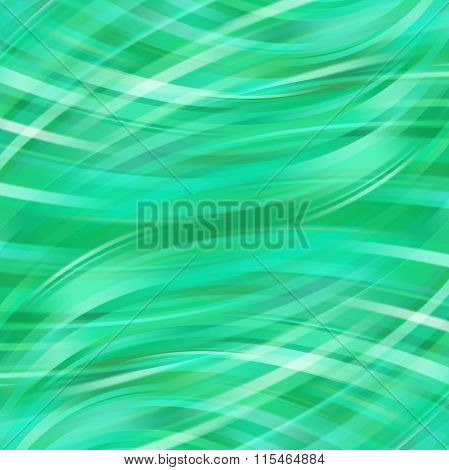 Abstract Technology Background Vector Wallpaper. Stock Vectors Illustration