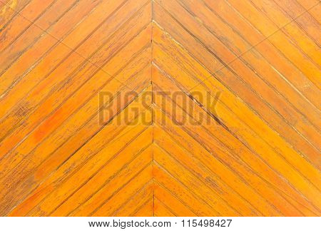Wood Plank As Taxture And Backgrounds For Decorate Design.