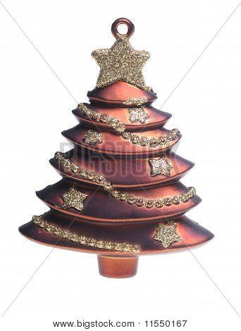 christmas decoartion