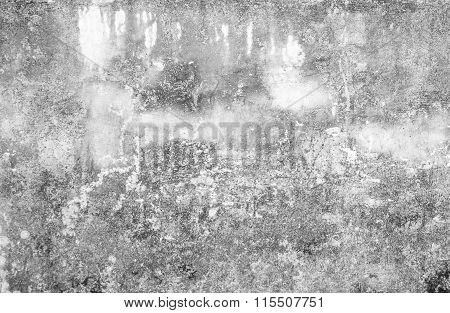 Hi Res Old Grunge Textures And Backgrounds