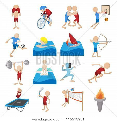Summer sport icons. Summer sport icons art. Summer sport icons web. Summer sport icons new. Summer sport icons www. Summer sport set. Summer sport set art. Summer sport set web. Summer sport set new