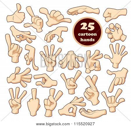 Cartoon hands set. Cartoon hands set art. Cartoon hands set web. Cartoon hands set new. Cartoon hands set www. Cartoon hands set app. Cartoon hands set best. Cartoon hands set big. Cartoon hands art