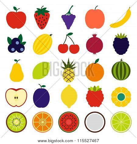 Fruits icons. Fruits icons art. Fruits icons web. Fruits icons new. Fruits icons www. Fruits icons app. Fruits icons big. Fruits set. Fruits set art. Fruits set web. Fruits set new. Fruits set www