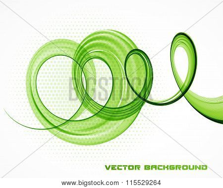 vector abstract swirl abstract, vector, swirl, light,