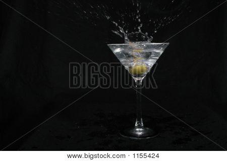 Martini 22