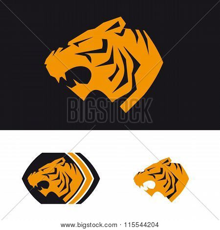 Logo Tiger2.eps