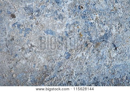 Old Natural Limestone Textured Background
