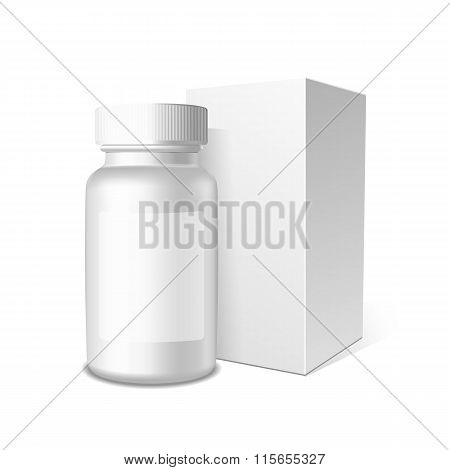 Pharmaceutical, Medicine vector