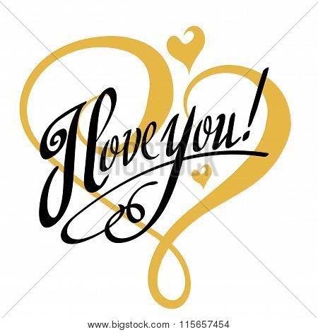 Love background, Love vector, Love Art, Love to love, Love Card, Valentines Day, Love Text, Love Ima