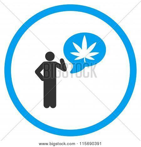 Medication Dream Icon