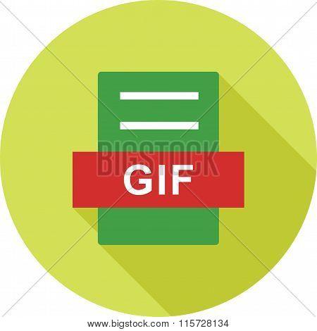 GIF , Website