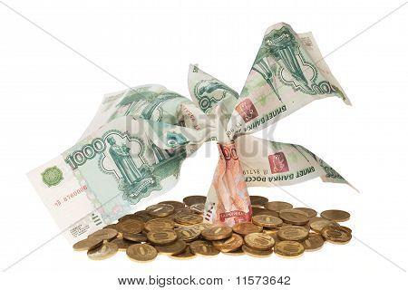 Monetary Tree
