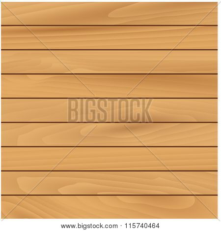 Pine wooden texture natural background