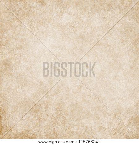 Grange Texture Background
