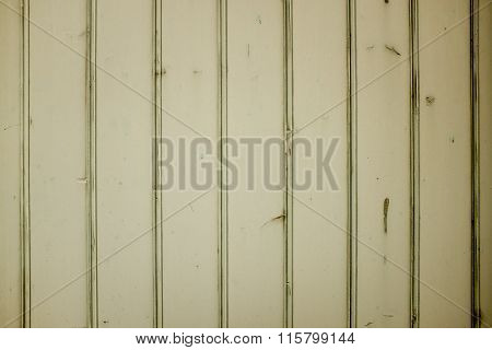 Old, Grunge Background Texture Light Green Wood