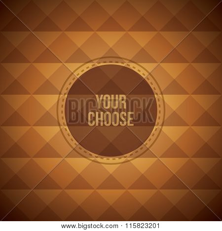 Background-brown-make-choice