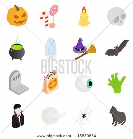 Halloween icons. Halloween icons art. Halloween icons web. Halloween icons new. Halloween icons www. Halloween icons app. Halloween set. Halloween set art. Halloween set web. Halloween set new