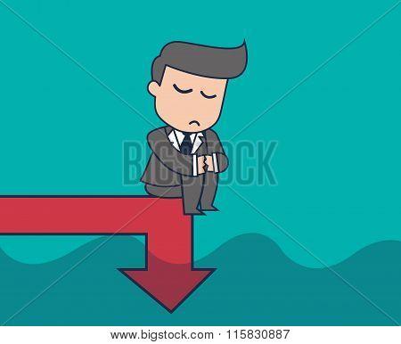 Businessman Problem