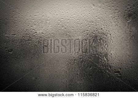 Watermark background