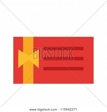 Card Giftcard