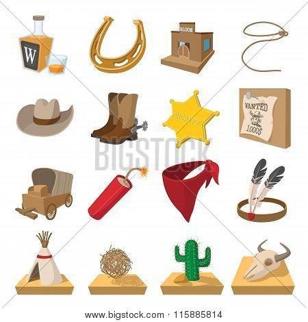 Wild west icons. Wild west icons art. Wild west icons web. Wild west icons new. Wild west icons www. Wild west icons app. Wild west set. Wild west set art. Wild west set web. Wild west set new