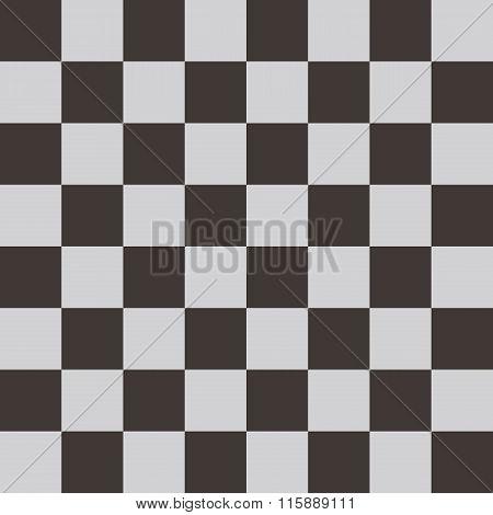 Chess Icon