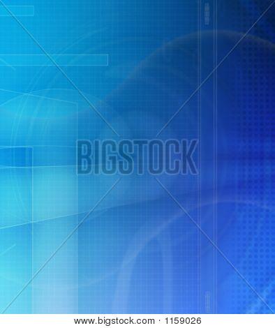 Antecedentes de código binario
