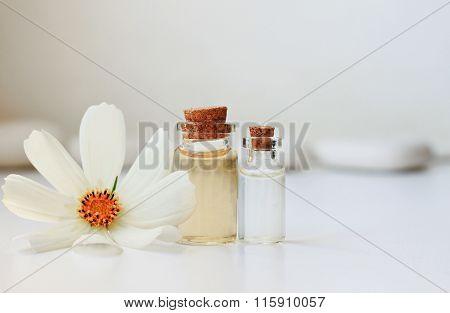 flower attar