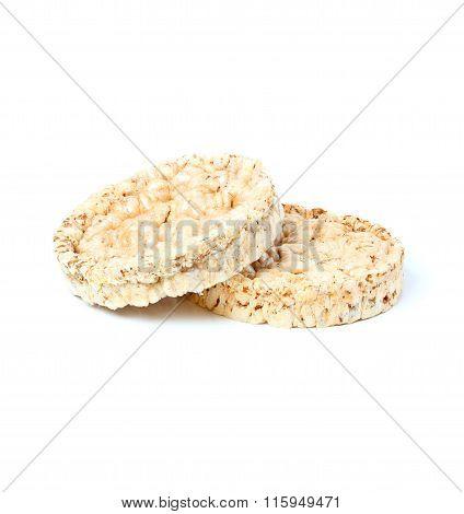 Crispbread.