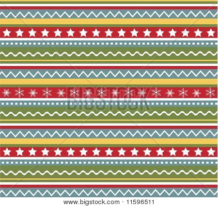 seamless patterns,christmas texture