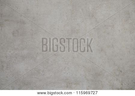 Texture And Seamless Background White Granite Stone