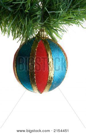 Chrismas Decoration